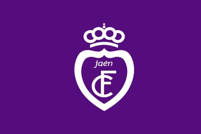 El Real Jaén ya tiene 10 positivos en su plantilla