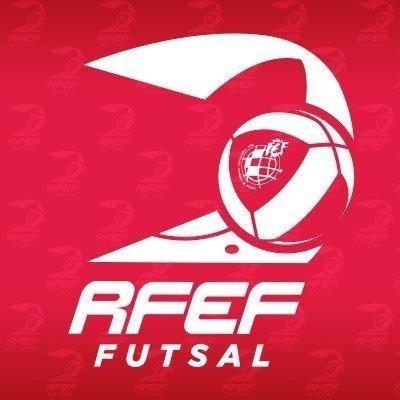 La RFEF suspende el partido entre Jaén FS y Levante