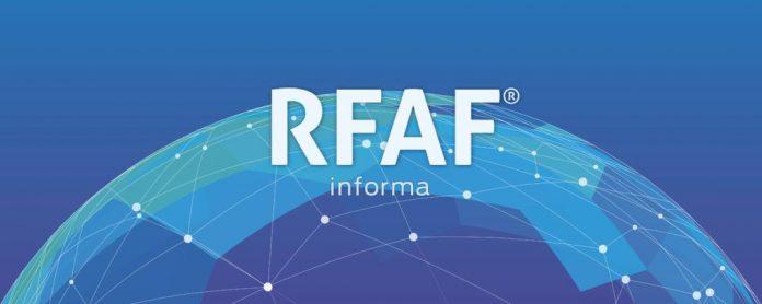 Nuevas medidas de la RFAF ante las nuevas restricciones