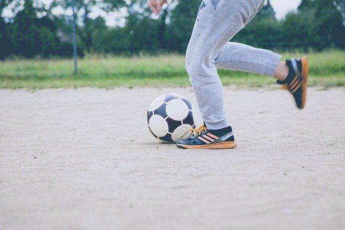 El objetivo del Plan de Deporte Escolar es incrementar la práctica deportiva en la población de entre 6 y 18 años.