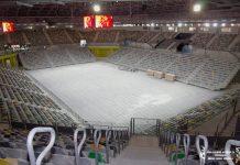 Olivo Arena
