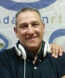 Homenaje a Paco Benítez